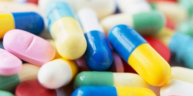 Tansiyon ilaçları