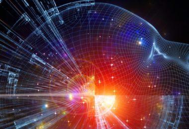 Beyin Hücrelerinde Yeni Bir İletişim Şekli