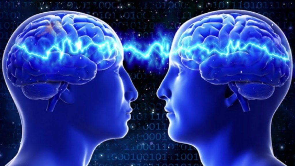 Beyin Hücrelerinde Yeni Bir İletişim Olabilir mi?