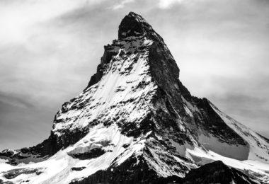 Neden Dağlar Vardır?