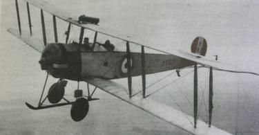 Fantome - As Uçağı