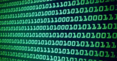 Verileri Hem İşleyip Hem Depolayabilen Transistör