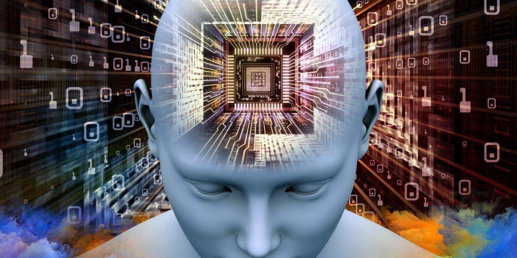 Beyin Bilgisayar Arayüzü Ne Anlam Taşıyor?