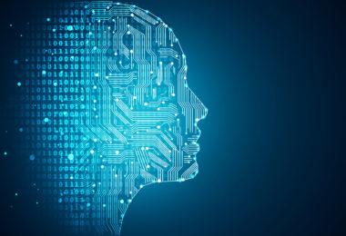 Beyin Bilgisayar Arayüzleri