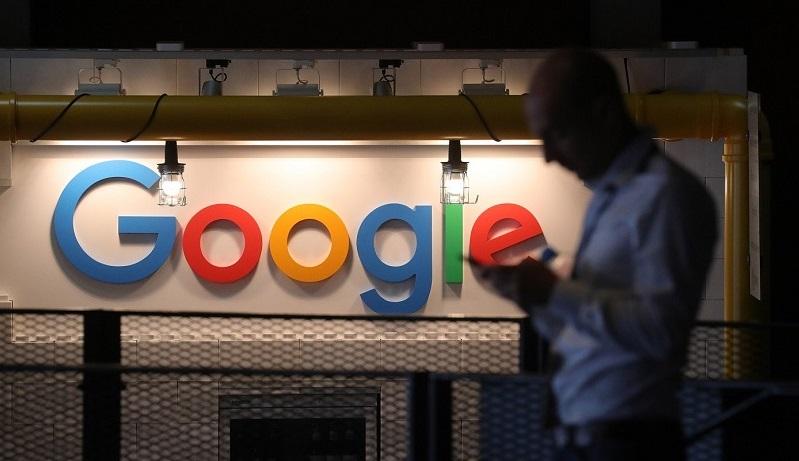 Google da Her Şeyin Cevabı Var mı?